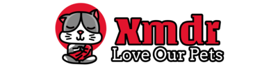 Xmdr – Love Our Pets